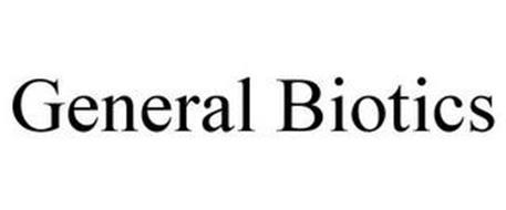 GENERAL BIOTICS
