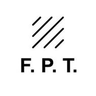 F.P.T.