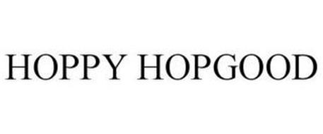 HOPPY HOPGOOD