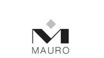 M MAURO