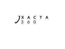 XACTA 360