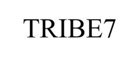 TRIBE7