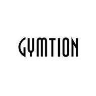 GYMTION
