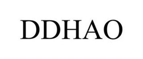 DDHAO