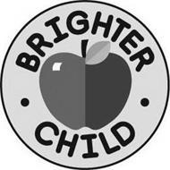 · BRIGHTER · CHILD
