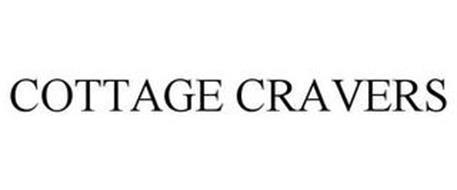 COTTAGE CRAVERS