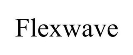 FLEXWAVE