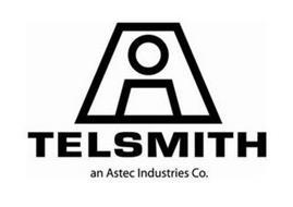 AI TELSMITH AN ASTEC INDUSTRIES CO.
