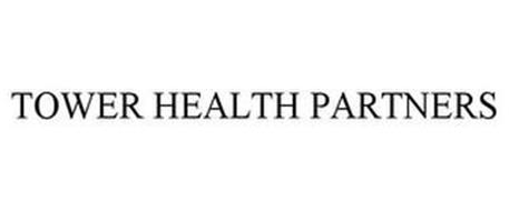 TOWER HEALTH PARTNERS