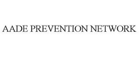 AADE PREVENTION NETWORK