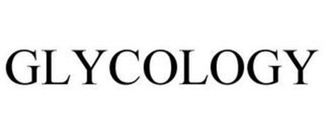 GLYCOLOGY