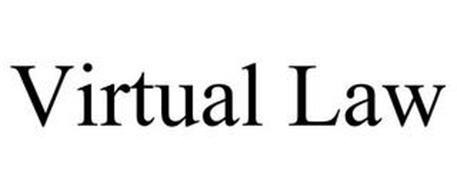 VIRTUAL LAW