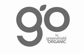 GO BY GREENSHIELD ORGANIC