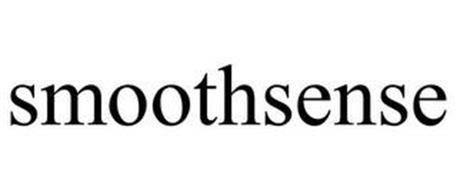 SMOOTHSENSE