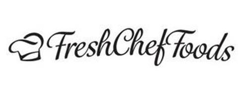 FRESH CHEF FOODS
