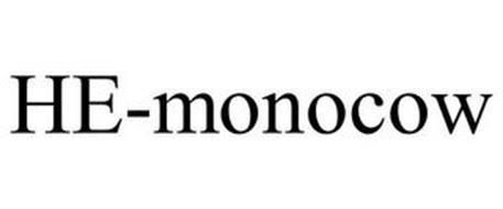 HE MONOCOW