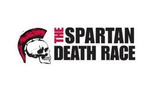 THE SPARTAN DEATH RACE