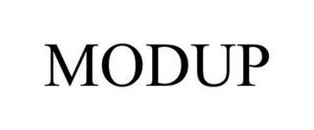 MODUP
