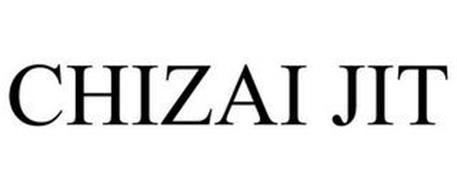 CHIZAI JIT