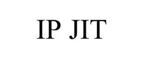 IP JIT