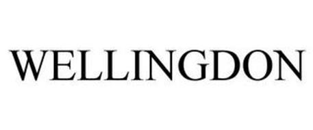 WELLINGDON