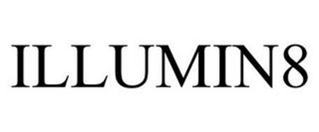 ILLUMIN8