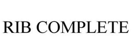 RIB COMPLETE