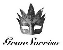 GRANSORRISO