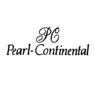 PC PEARL-CONTINENTAL