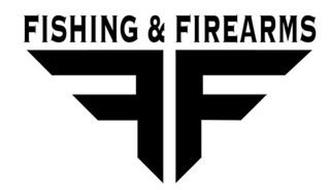 FISHING & FIREARMS FF