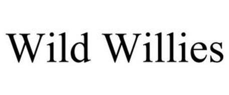 WILD WILLIES