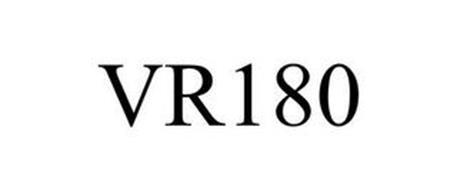 VR180