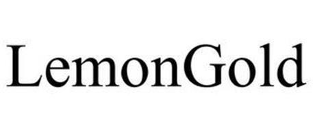 LEMONGOLD