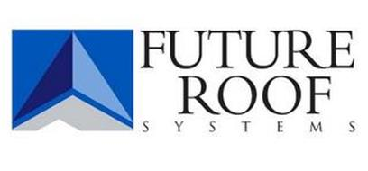 FUTURE ROOF SYSTEMS
