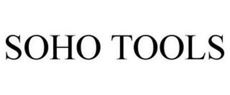SOHO TOOLS