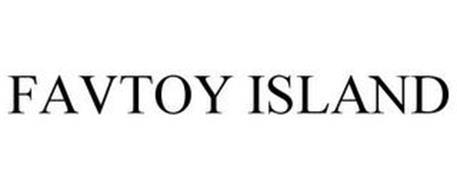 FAVTOY ISLAND