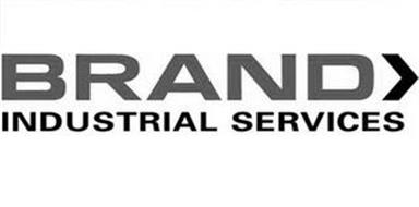 BRAND INDUSTRIAL SERVICES