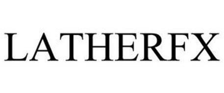 LATHERFX