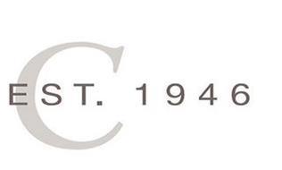 C EST. 1946
