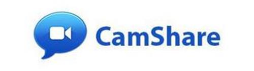 CAMSHARE