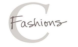 C FASHIONS