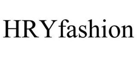 HRYFASHION