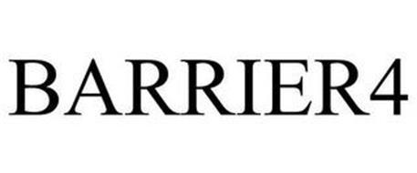 BARRIER4