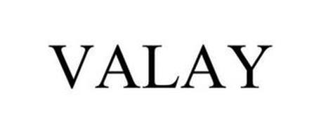 VALAY