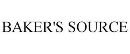 BAKER'S SOURCE