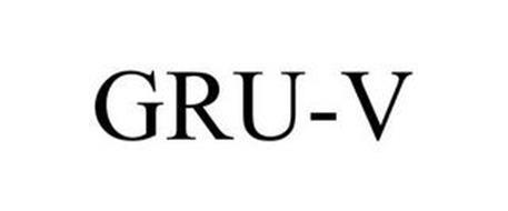 GRU-V