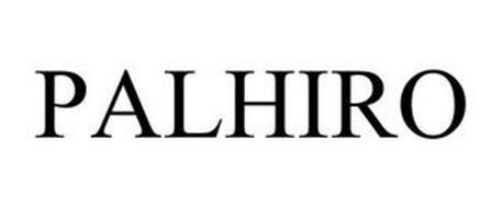 PALHIRO