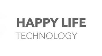 HAPPY LIFE TECHNOLOGY