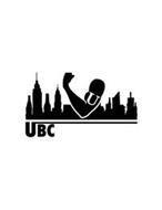 U UBC