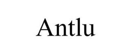 ANTLU